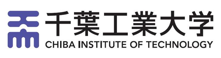 千葉工業大学 公式