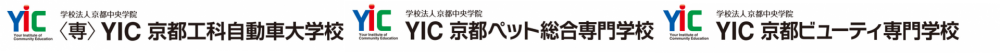 YIC京都 公式
